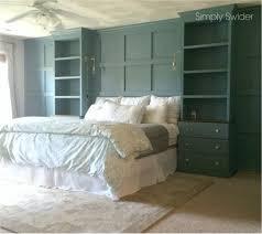 bedroom furniture inspiration. Beautif Bedroom Built Ins Simple Grey Furniture Inspiration I