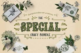 Cute free svg that is perfect for your camping trip this summer. The Special Craft Bundle Design Bundles
