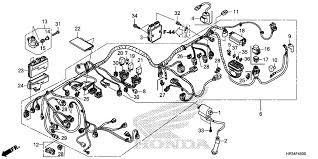 honda rancher wiring schematic wiring diagrams best 2014 honda fourtrax rancher 420 4x4 auto dct trx420fa1e wire harness honda rancher carburetor diagram honda rancher wiring schematic