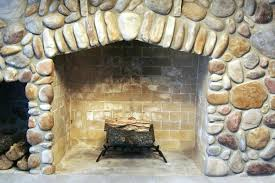 how much does gas fireplace cost rustic style fireplace with simply 2 logs on a stand