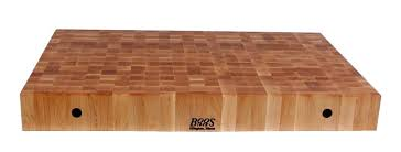 large wood cutting board boos 4 end grain maple chopping blocks m l sizes extra large wooden