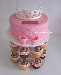 Hosting A Christening Celebration Ideas For Christening Cakes