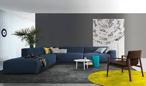 chic modular and sectional sofas up