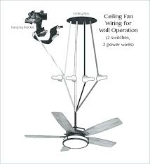 wiring a ceiling fan with light replace ceiling fan light fixture red wire wiring ceiling fan