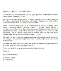Scholarship Thank You Letter Template resize=600 700&ssl=1