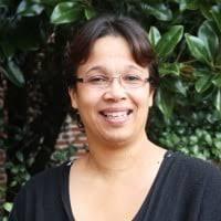 Kelley Smith – Faculty & Staff Directory