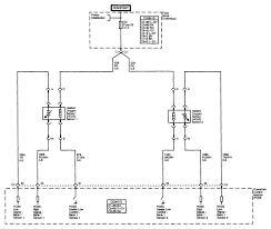 2005 buick rainier wiring diagram wiring diagrams best 2005 buick rainier wiring diagram