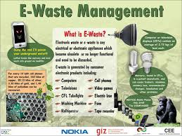 essays on waste segregation rely driven tk essays on waste segregation