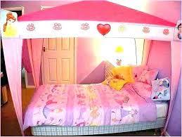 girl toddler bed – dtvalgerie.info