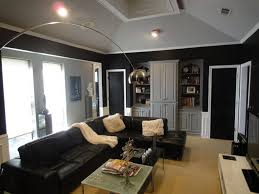 Types Of Living Room Furniture Types Of Amazing Living Room Ideas Best Living Room Amazing