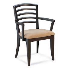 Kitchen Chairs With Arms Kitchen Chairs With Arms Video And Photos Madlonsbigbearcom