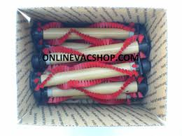 oreck vacuum cleaner parts archives onlinevacshop com replacement oreck xl vacuum brush roll bulk 10 pack