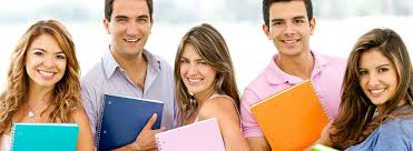 marketing assignment help marketing assignment tutors online marketing assignment help