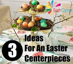 christian easter decorations for the home ideas for an easter