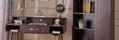 secretary desks and