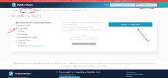 Bitcoin tradr is now open source! Bitcoin Wallet Windows 10 Zcash Nano Ledger Meral Deger