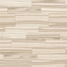 Wooden Floor Texture Amalfiristoranti