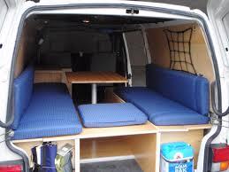 diy conversion van interior reader diy conversion toyota hiace camper with pop up roof my sprinter van toyota hiace toyota and camper