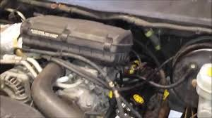2001 dodge ram 1500 intake manifold and plenum gasket repair 2001 dodge ram 1500 intake manifold and plenum gasket repair part 1