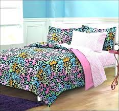 colorful comforter sets colorful comforter sets queen print pastel colored twin comforter sets living colors gray