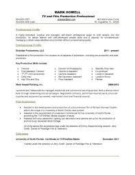 One Page Resume Template Free House Cleaninge Templates Certificate