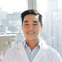 Louis Lo - Director and Co-Founder - BioFect Innovations   LinkedIn