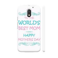 Mother Designer Chennai Colorpur The Worlds Best Mom Designer Mobile Phone Amazon
