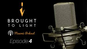 Brought To Light Podcast Brought To Light Episode 4 The First Degree