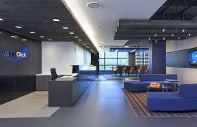 office colour scheme. Office Colour Scheme. Modren Decoration Medium Size Modern Paint Colors Best Wall Ideas Scheme L