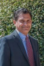Arvind N. Jariwala, M.D. - Wake Internal Medicine