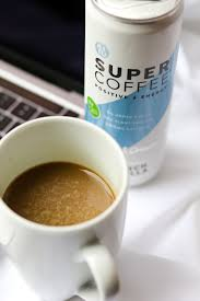 How appearances on shark tank and a mentor in the industry gave super coffee the right boost. Super Coffee Review The Quality Edit