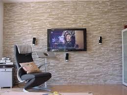 Haus Renovierung Mit Modernem Innenarchitektur Schones Ideen