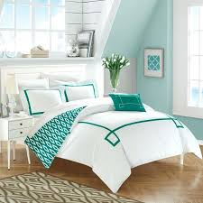 greek key bedding king greek key bedspread