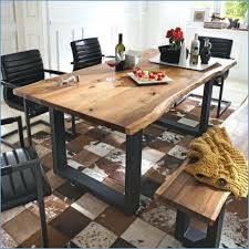 Esstisch Selber Bauen Neueste Hochbeet Tisch Garten Design Ideen Um