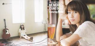 al name round table featuring nino singles best 2002 2016 memories number of files 14 total filesize 181 71 mb date added feb 25th