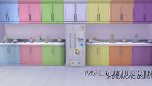 Duck Egg Blue Kitchen Cabinets Pastel Kitchen Cabinets Quicuacom