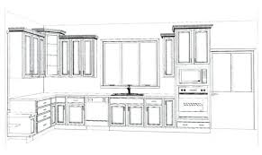 Kitchen Cabinet Layout Tool Lowes Kitchen Cabinet Layout Tool ...