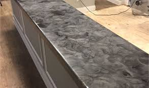 diy resurfacing formica kitchen countertops countertop resurface 1 by size handphone