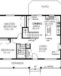 architectural drawings floor plans. Contemporary Plans Drawing Floor Plans With Sketchup Mesmerizing 2 Bhk House Ideas  Design On Architectural Drawings A