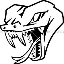 rattlesnake head clip art. Modren Head Snake Head Drawing At GetDrawings For Rattlesnake Clip Art A