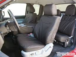 ford f 150 seat covers