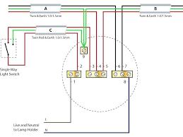 fan light switch wiring ceiling lutron fan light switch wiring fan light switch wiring ceiling light circuit ceiling fan light wiring diagram 3 way fan light