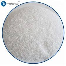 High Quality 100 120 Mesh Silica Quartz Sand For Abrasive Filter Material Factory Price Buy Silica Sand 100 Mesh Quartz Sand Price Silica Sand