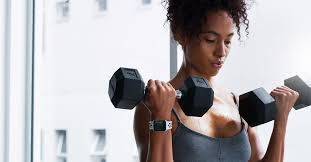 upper body workout for women 10 best