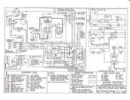 ring circuit wiring diagram template pics 63096 linkinx com ring circuit wiring diagram template pics