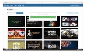 Digital Signage For Events Mevato Social Event Digital Signage