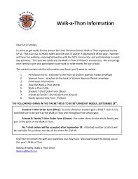 Wat Information Packet 2018 By San Jose Christian School Issuu