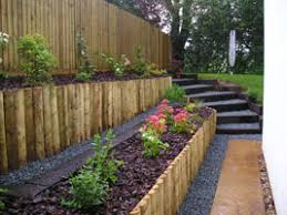 Small Picture garden landscape design ideas screenshot best 25 garden design