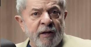 Resultado de imagem para Lula poderá conceder duas entrevistas exclusivas, diz ministro do STF
