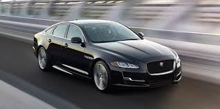 new release jaguar carJaguar Sedans SUVs  Sports Cars  Official Site  Jaguar USA
